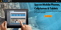 Best Spy Apps for Android and iPhone 2019 - BestPhoneSpy