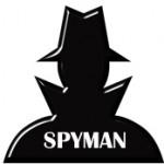 Spyman
