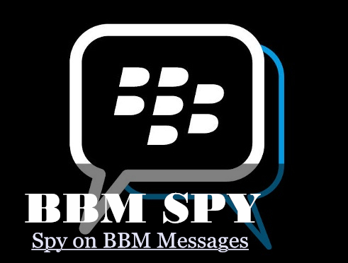 bbm tracking software free