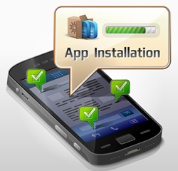 cell phone monitoring software store