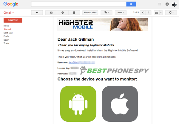 highster mobile pro edition free download crack