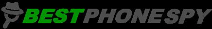 BestPhoneSpy