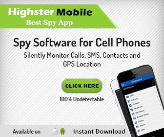 Why choose Mobile Spy Free - TheTrustSpy App