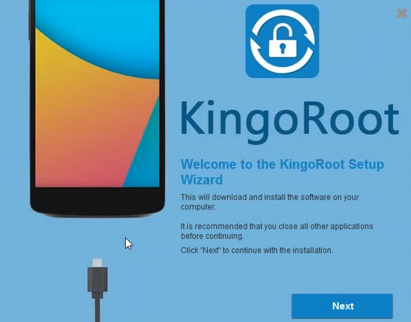 How to Root an Android Phone - BestPhoneSpy